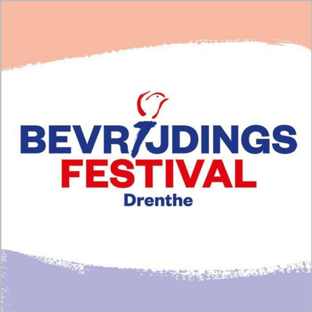 bevrijdigsfestival_drenthe