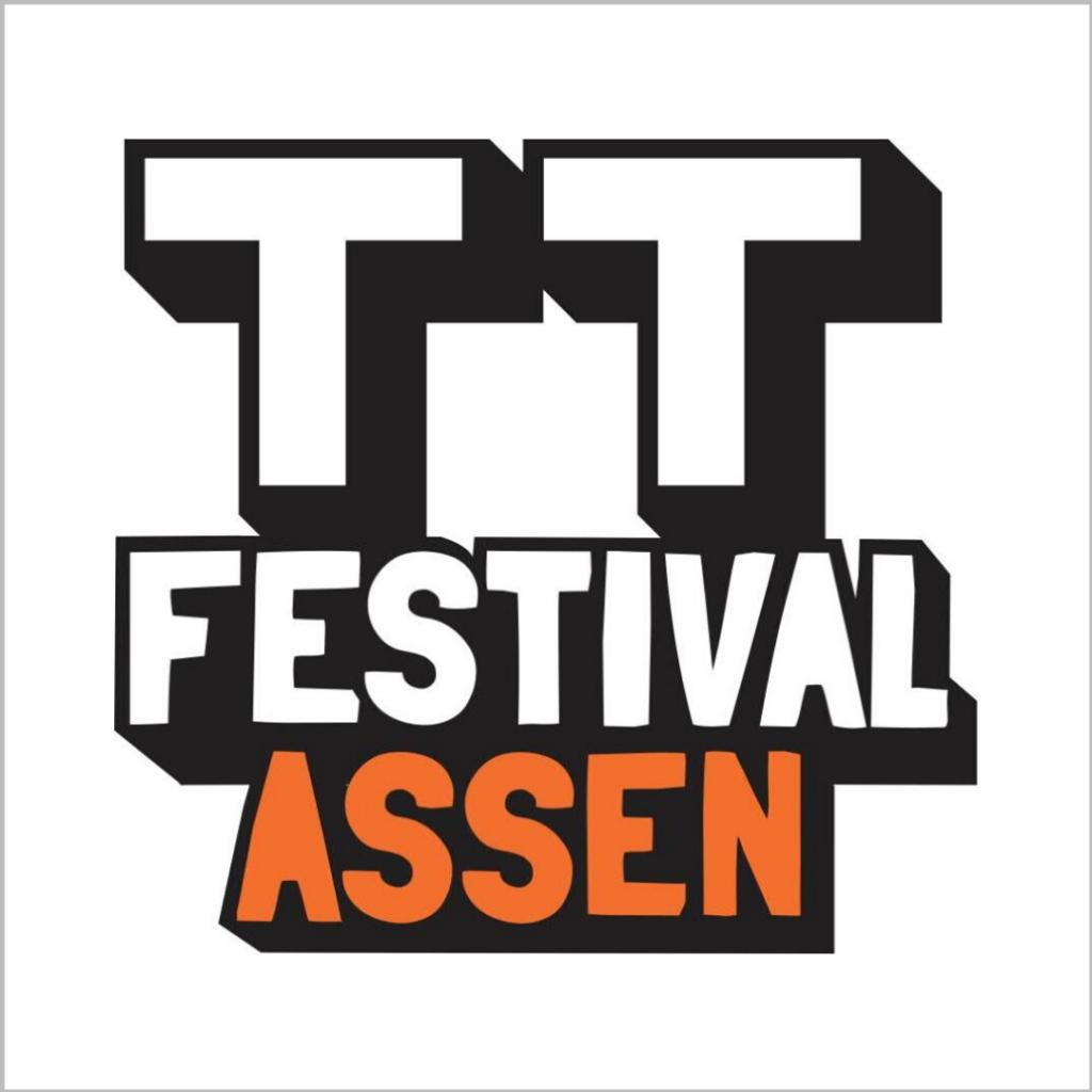 TT_Festival_Assen_logo