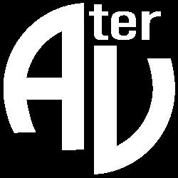 anitaterveld.nl