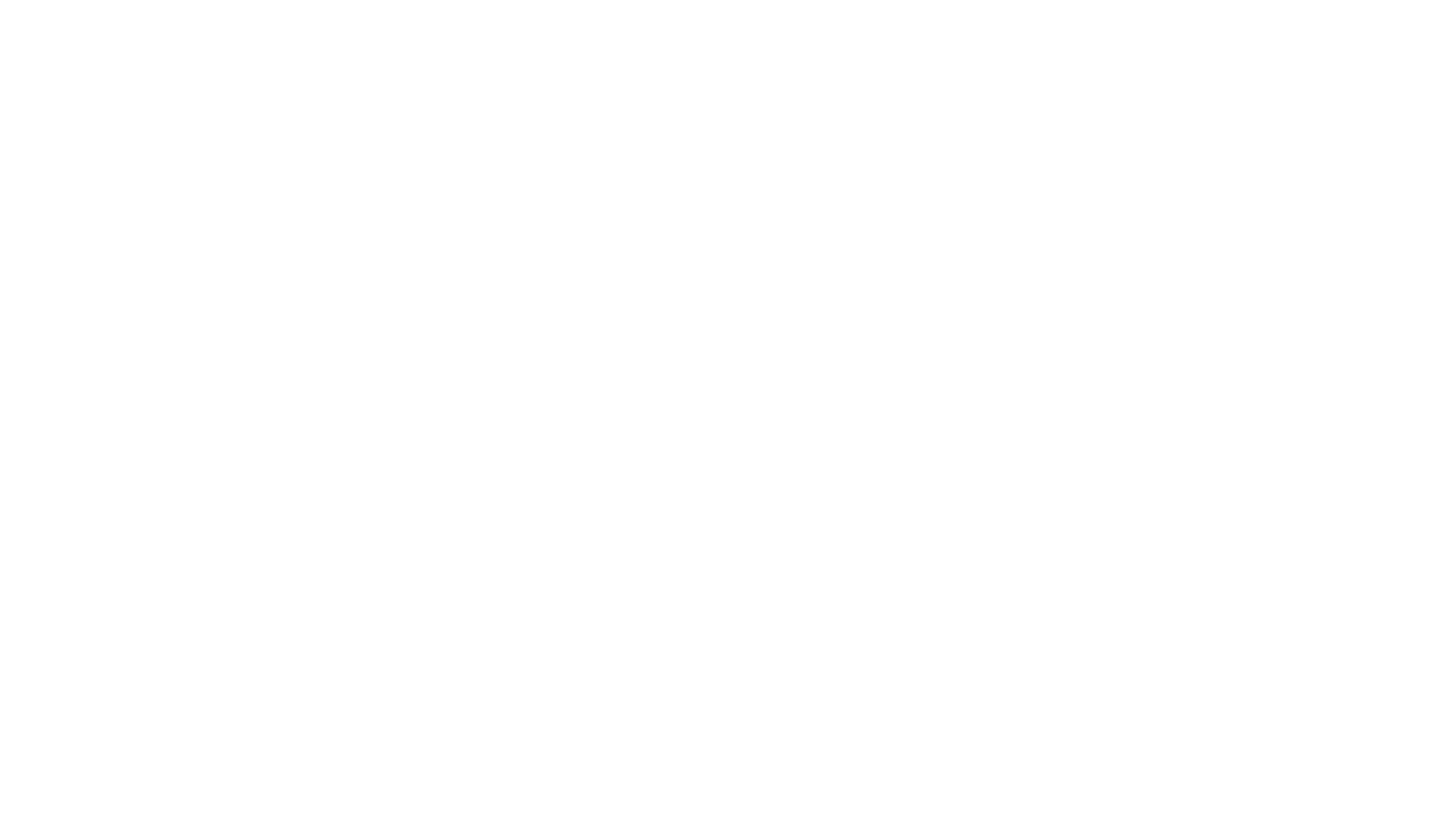 logo_project_event